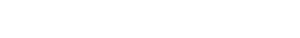 World Usability Day Berlin 2020 Logo